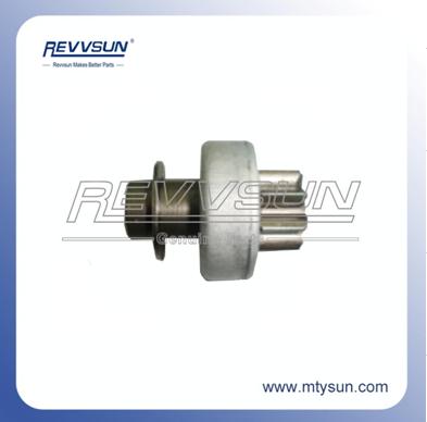 Pinion,Starter/vrijloop Gear,Starter Voor 36139-11140/e7gz 11350 Een/f4bz  11350 Een/sde332/m191t22071/m191t22371 - Buy Product on Alibaba.com