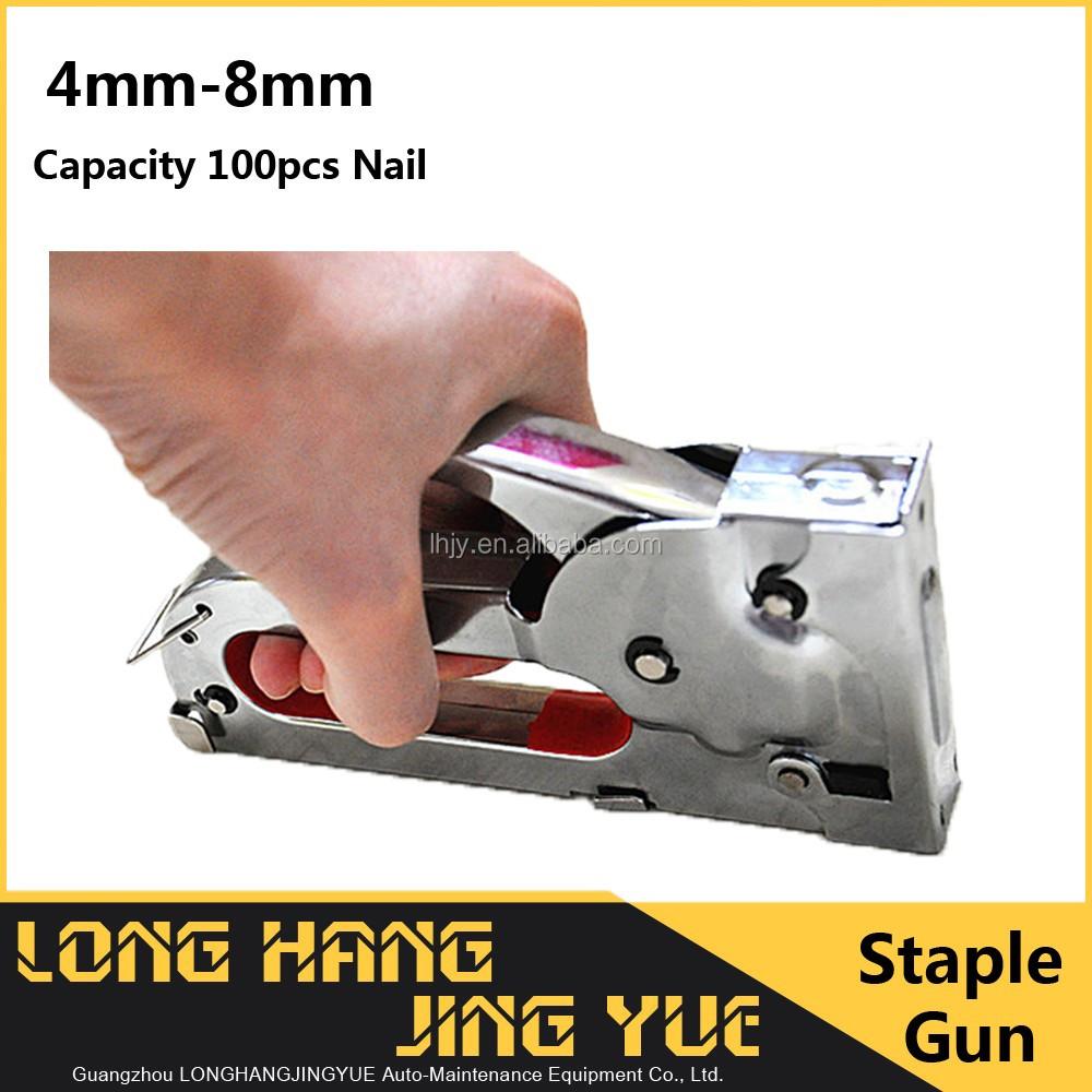 gs staple gun staples gs staple gun staples suppliers and at alibabacom