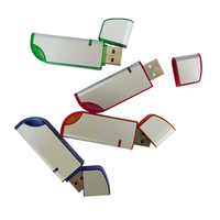 real capacity promotional usb flash drive 32gb with free shipping