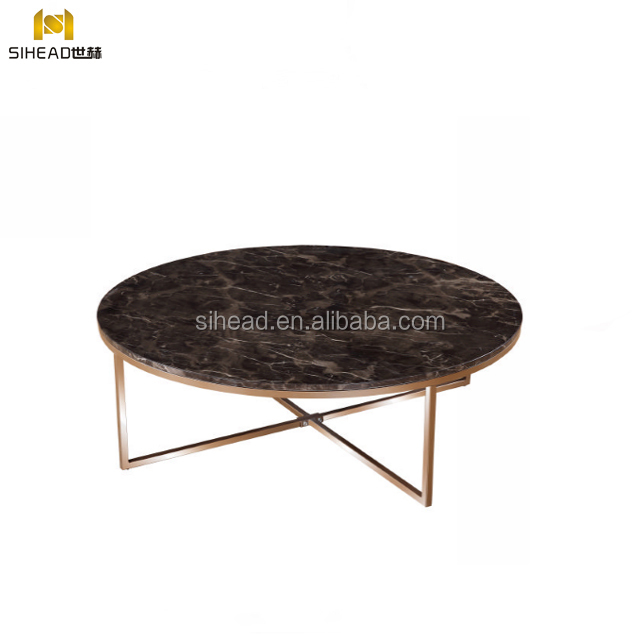 Marble Top Hippo Coffee Table For Sale Buy Round Marble Top Coffee - Hippo coffee table