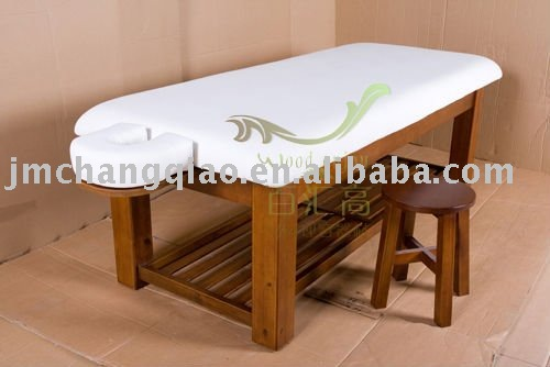 SPA massage bed 603-1,for SPA Centre,body to body massage