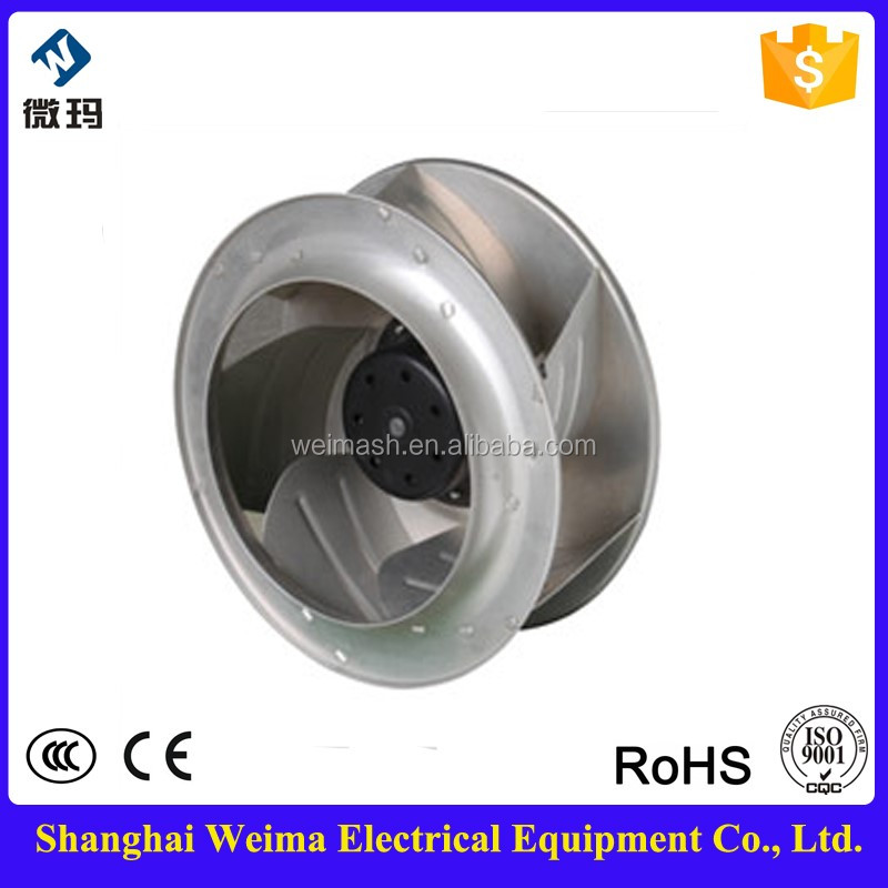 New Style High Quality Centrifugal Ceiling Fan Motor And Low Energy Consumption