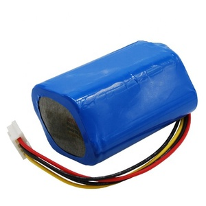4.8V 3800mah ni-mh battery for Kangaroo ePump feeding pump medical battery F010484