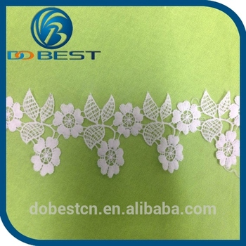 Latest Style African Dry Lace Lace Embroidery Designs Latest Design