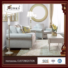 Unique Sofas For Sale, Unique Sofas For Sale Suppliers And Manufacturers At  Alibaba.com