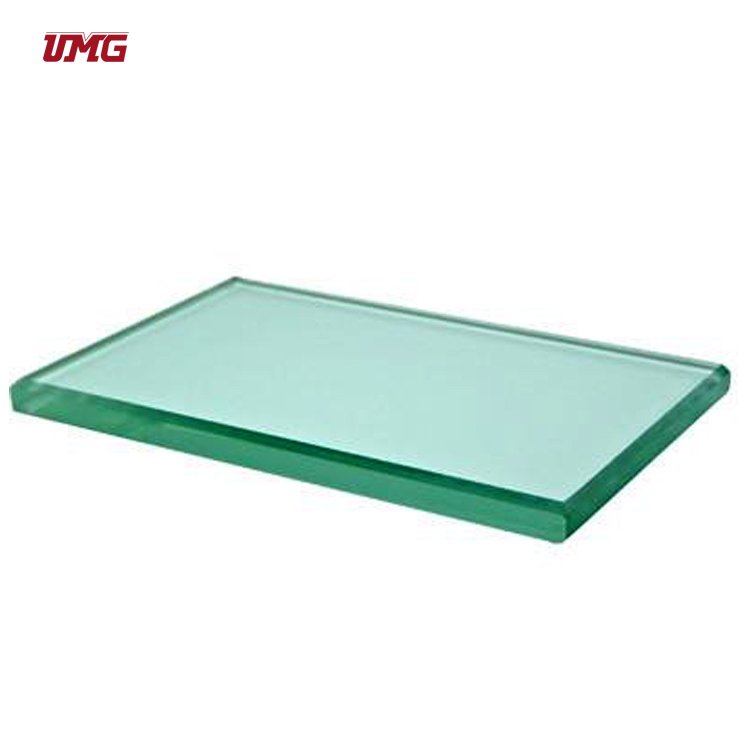 sc 1 st  Alibaba & Clear Glass Square Plates Wholesale Square Plates Suppliers - Alibaba