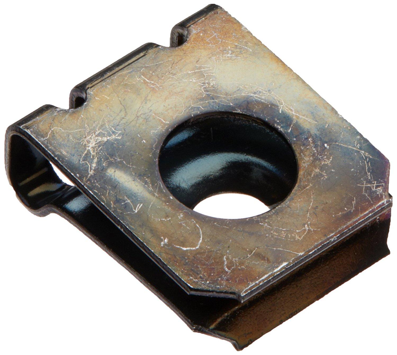 Multi purpose Screw Nut Mud Guard Grommet Screw for Toyota 90189-06177