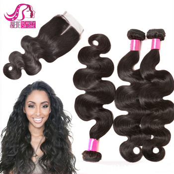 100 natural indian human hair price listremy hair extensions 100 natural indian human hair price list remy hair extensions free sample free shipping pmusecretfo Image collections