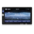 Private Model Design 1080P Touch Screen Car MP5 Player User Manual Bluetooth GPS Navigation Radio