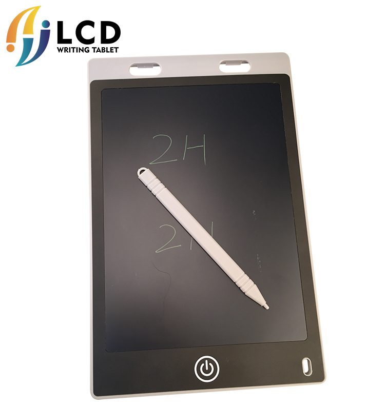 "Digital kids childrens digital writing note board hot sale 8.5"" lcd electronic tablet for home/office/classroom use"