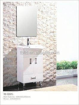 45 Inch Bathroom Vanity Buy Filing Cabinet Modern Style White Bathroom Furniture Product On