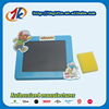 Lovely Kids Educational Plastic Erasable Writing Board Toy