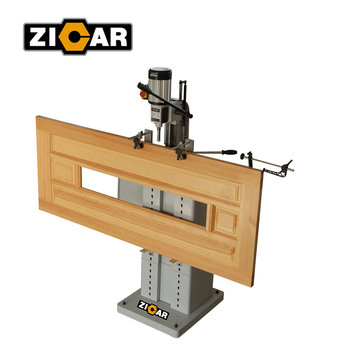 zicar brand MS3840M wooden door lock mortiser machine  sc 1 st  Alibaba & Zicar Brand Ms3840m Wooden Door Lock Mortiser Machine - Buy Lock ...