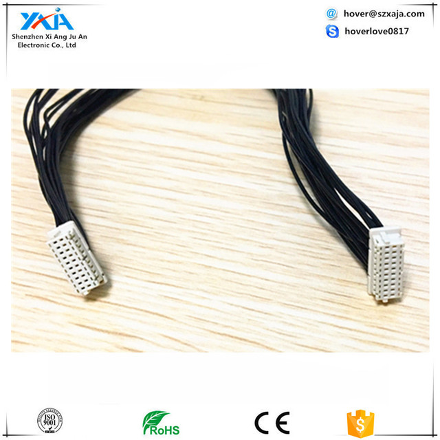 JST UL1015 UL1007 usa wiring harness_640x640xz usa wiring harness source quality usa wiring harness from global usa wiring harness at reclaimingppi.co