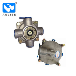 Dongfeng Shares Truck brake system Clutch booster 1608010-C48412