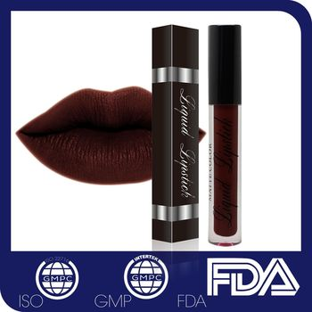 lip balm custom lip gloss box lipstick tube labels color names - Custom Lip Balm