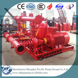 china fire pump china fire pump manufacturers and suppliers on rh alibaba com
