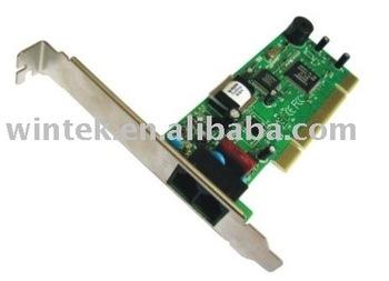 PCI V92 MODEM DRIVERS FOR WINDOWS VISTA