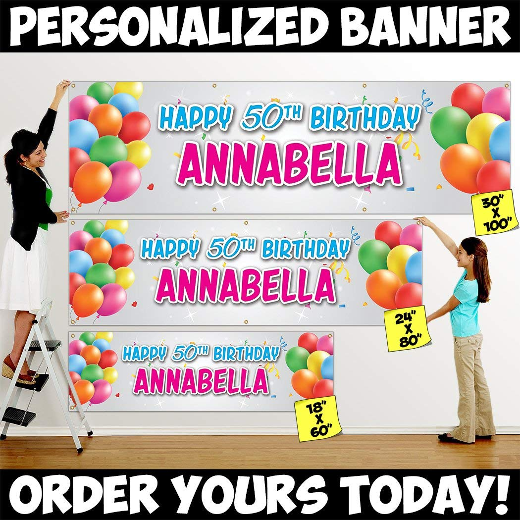 cheap personalized banner find personalized banner deals on line at