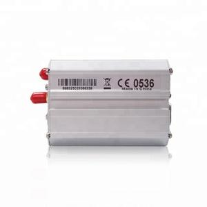 Quectel M10 Gprs Module Wholesale, Quectel M10 Suppliers - Alibaba