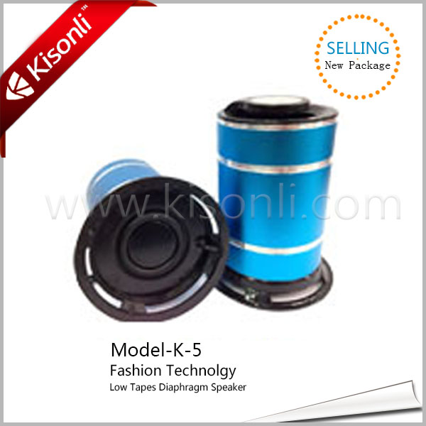 Buy Bulk Electronics Quality USB OEM Speaker For Computer,Notebook,MP3