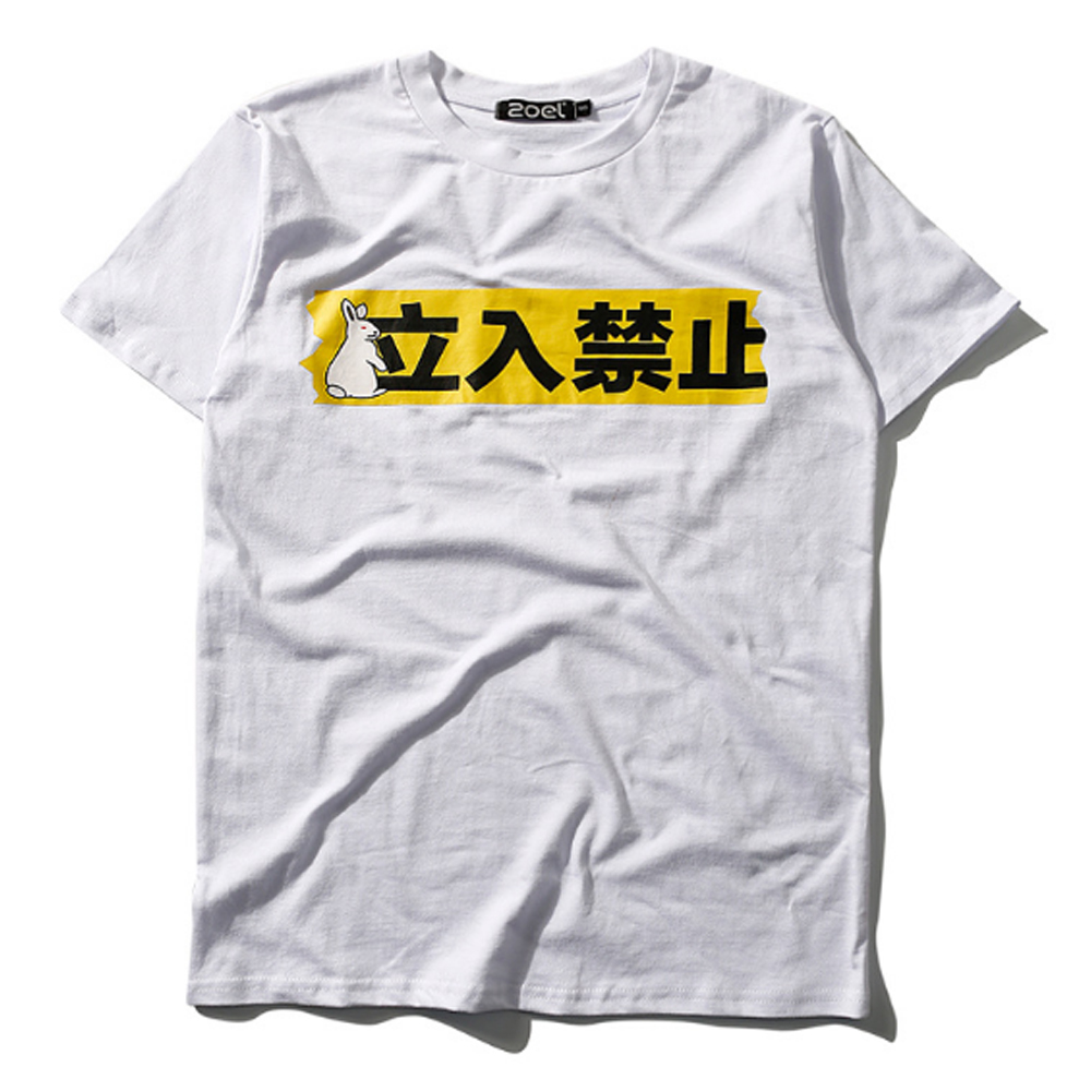 New arrival multi colored cheapest custom mens t shirt printing 100% cotton, N/a