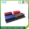 China suppliers wholesale top quality cheap price customized paper packing box
