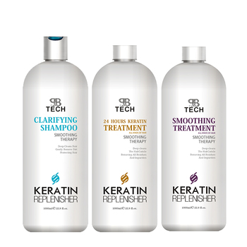 high quality brazilian hair keratin care treatment product straight protein hair treatment