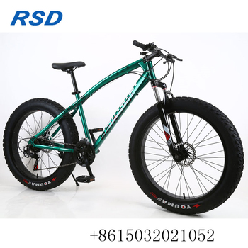 Fat Bike For Sale >> Online Shopping Wholesale Beach Bikes With Big Tires Fat Bike Dealers Cycling Bikes For Sale Ali Fat Tire Beach Cruiser For Sale Buy Beach Bikes