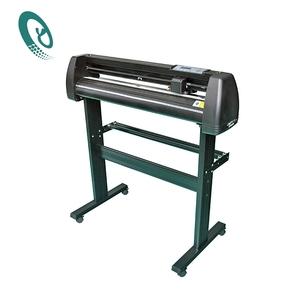 Sticker Ai Cutting Plotter Wholesale, Cutting Plotter