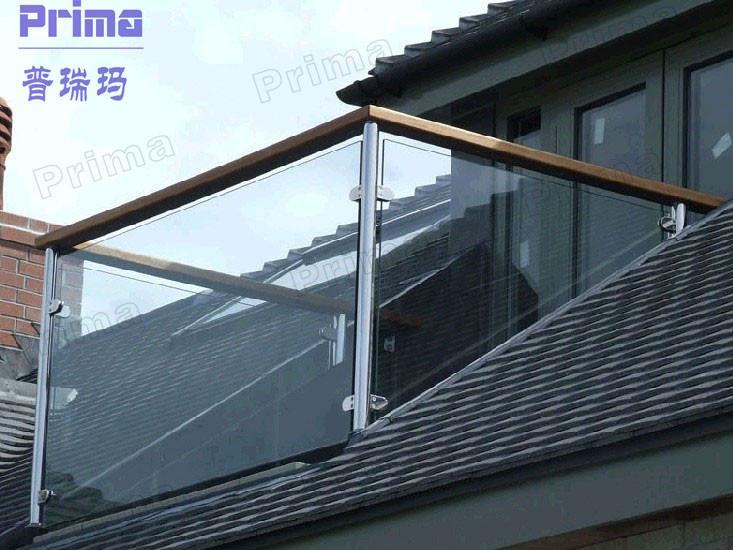 75 Most Popular Modern Balcony Glass Railing Design Decor Design