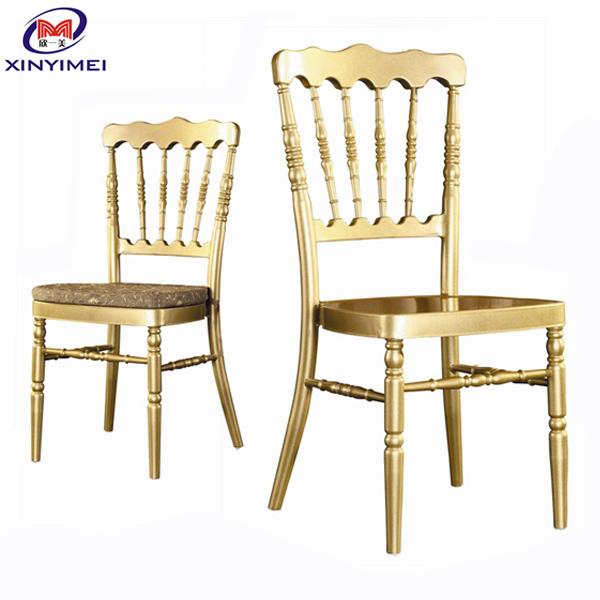 Venta al por mayor precios de sillas para eventos compre for Sillas para eventos