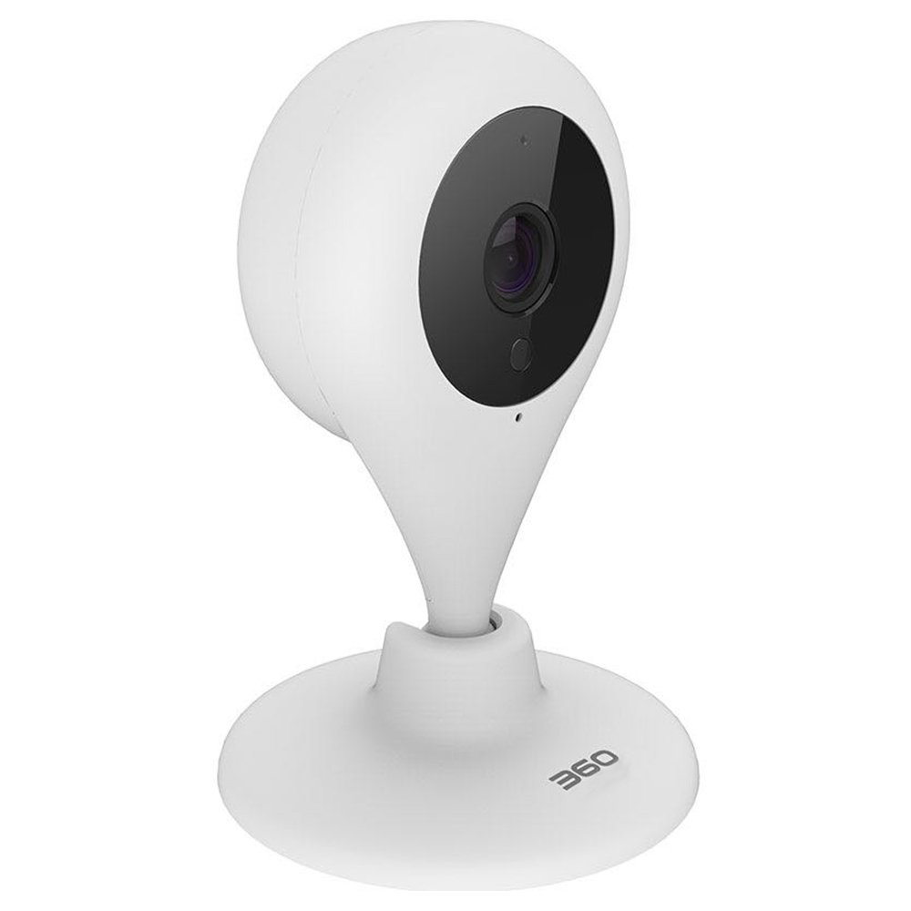 HD 1080P <strong>wifi</strong> 2p2 wireless 2mp ip door camera with battery