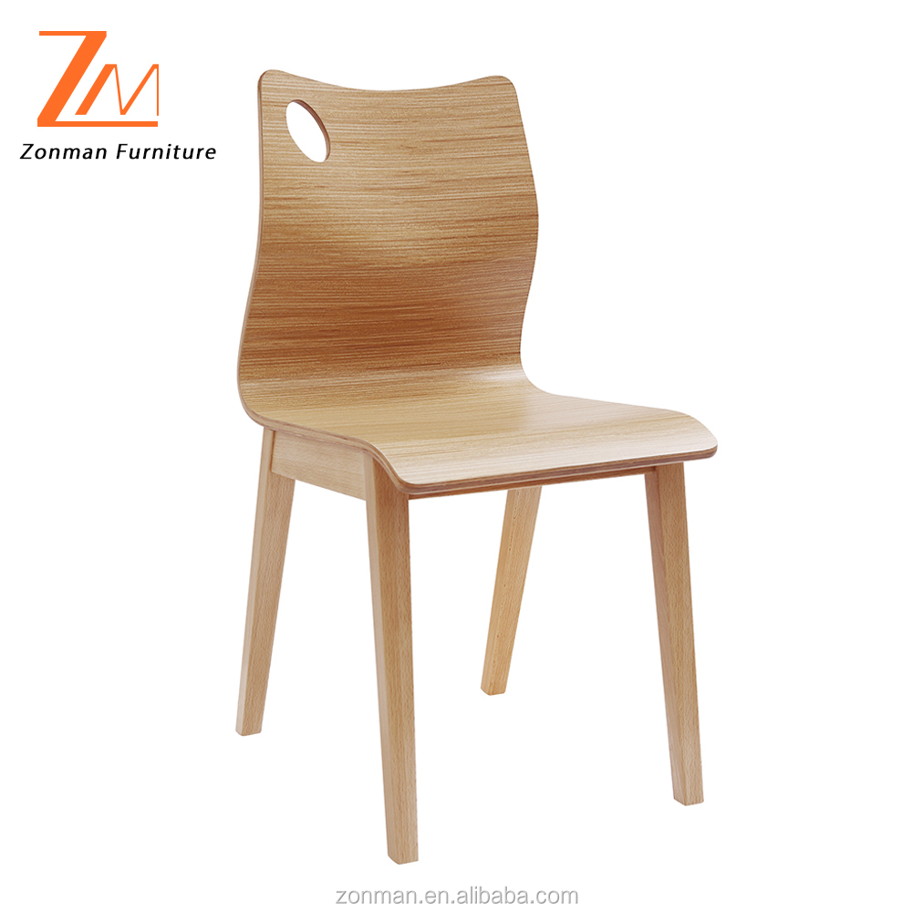 Bentwood Baby Chair, Bentwood Baby Chair Suppliers and ...