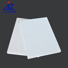 China Supplier Solid PVC Board Flexible PVC Vinyl Sheet 10mm PVC Sheet