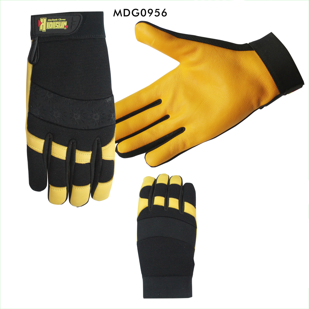 Buffalo leather work gloves - Manufacturer Buffalo Leather Work Gloves Manufacturer Buffalo Leather Work Gloves Suppliers And Manufacturers At Alibaba Com