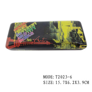 novelty glasses case,acetate kids eyewear optical frames new style slim reading glasses case