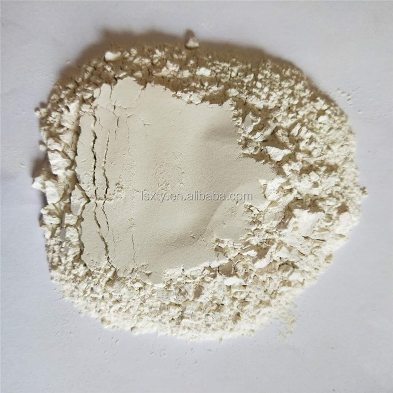 Chinese Manufacturers Wholesale High Purity