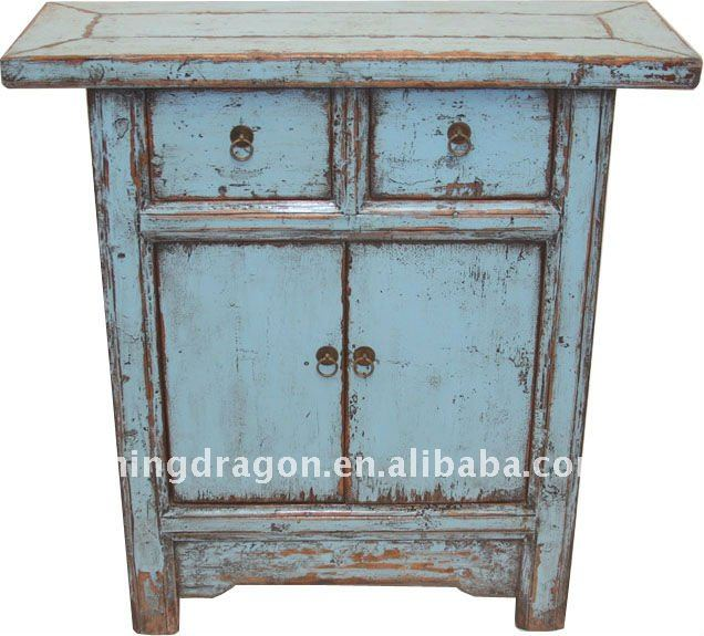 Gansu Antique Furniture, Gansu Antique Furniture Suppliers And  Manufacturers At Alibaba.com