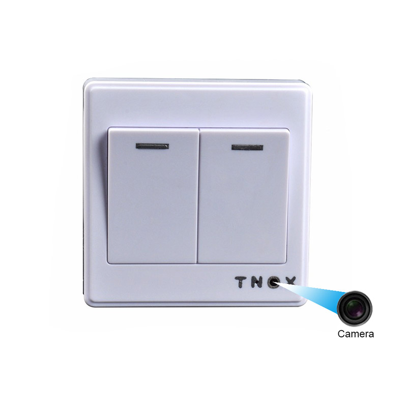 T3 wall light switch socket wireless remote control invisible t3 wall light switch socket wireless remote control invisible bathroom hidden camera buy wall switch hidden camerahidden camera light switchinvisible aloadofball Choice Image