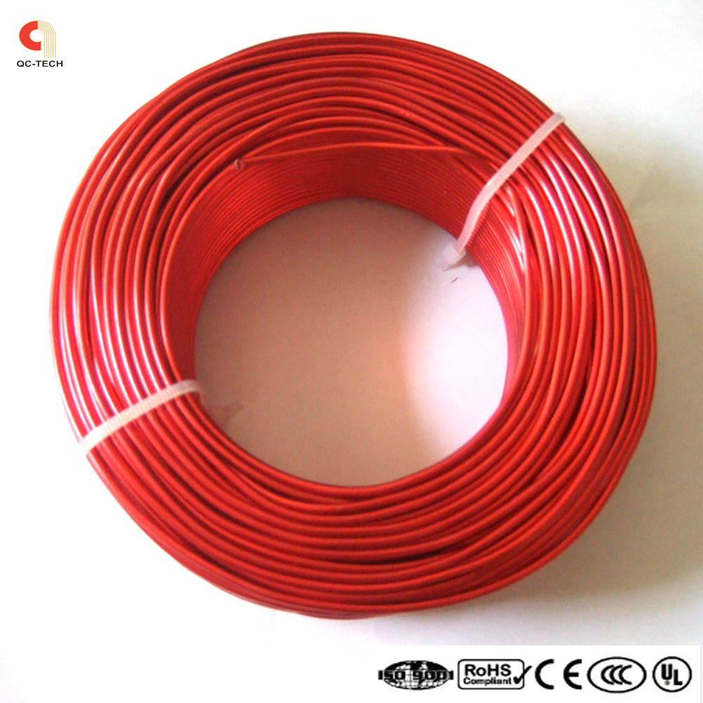 China Awg Cable With Ul Wholesale Alibaba Copper Core Electric Wire Mainland Electrical Wires