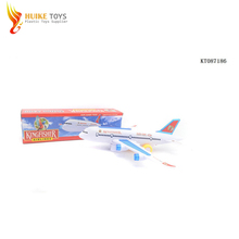 Beliebte kinder <span class=keywords><strong>spielzeug</strong></span> spinning segelflugzeug A380 flugzeug <span class=keywords><strong>spielzeug</strong></span> <span class=keywords><strong>airbus</strong></span> passagier flugzeug modell <span class=keywords><strong>spielzeug</strong></span> set