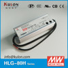 Meanwel HLG-80H-36A 36v 80w waterproof and Dimming LED Driver