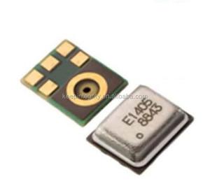 MIC MEMS DIGITAL SENSOR I2S 26DB SPH0645LM4H-B SPH0645