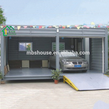 price sale car garage steel building kit pricing one specials for