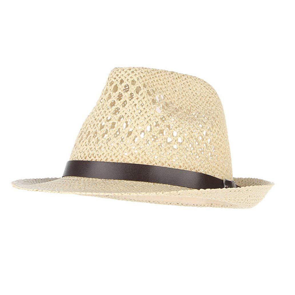 5b0bf8889 Cheap Mens Dress Straw Hats, find Mens Dress Straw Hats deals on ...