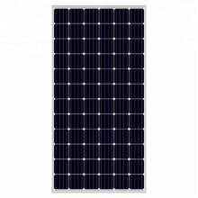 Bluesun High Efficiency Solar Panel 310W Price Sunpower System 320 Watts 24V Solar Module PV Panels Mexico