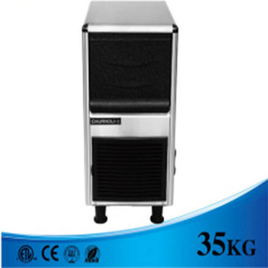 High efficiency hot sale BKN-1000B Split type where can i buy an ice maker with CE approved