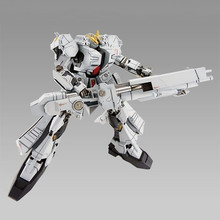 Custom make robot gundam action figure full kit 1/144 16cm ICTI factory