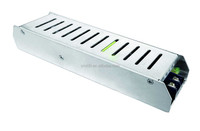 12V DC STRL-series LED led power supply 120W computer power supply smps